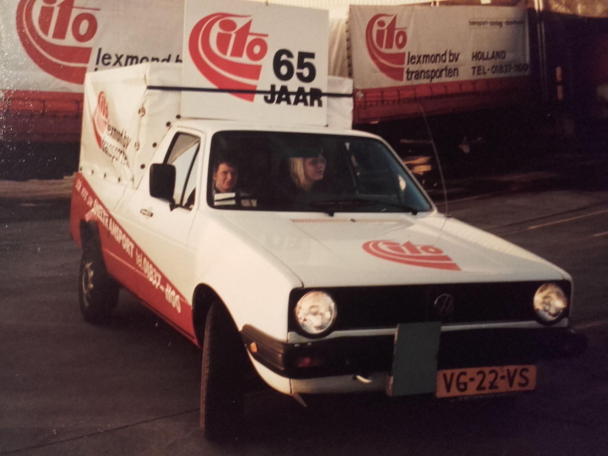 VW-65-jaar-bestaan