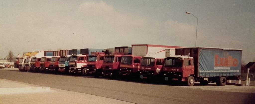 Wagenpark-historie-(1)