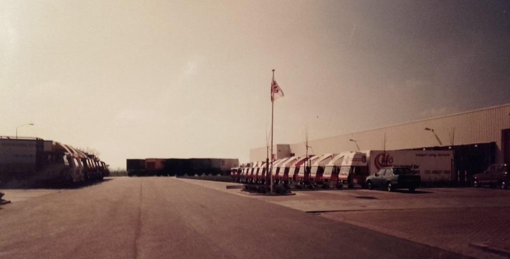 Wagenpark-historie-(2)