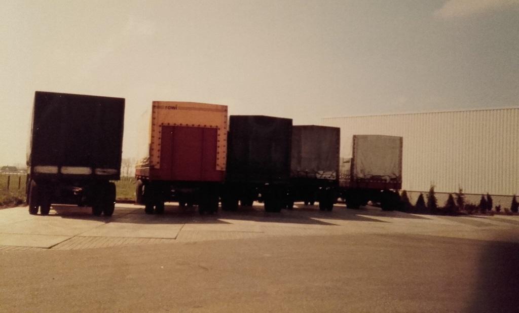 Wagenpark-historie-(4)