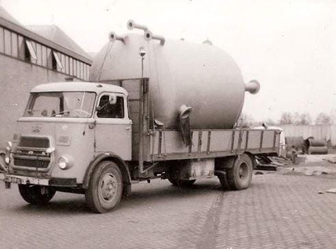 daf-1974