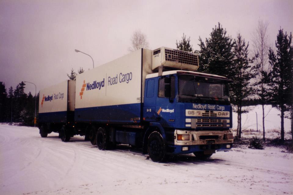 Daf---Marcel-in-Kaipiannen-Finland
