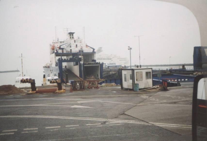 Ferry-boot----Ingezonden-door-Cees-Schrover
