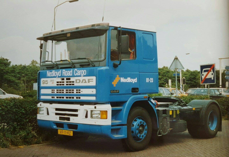 Jeroen-van-Leijden--1990