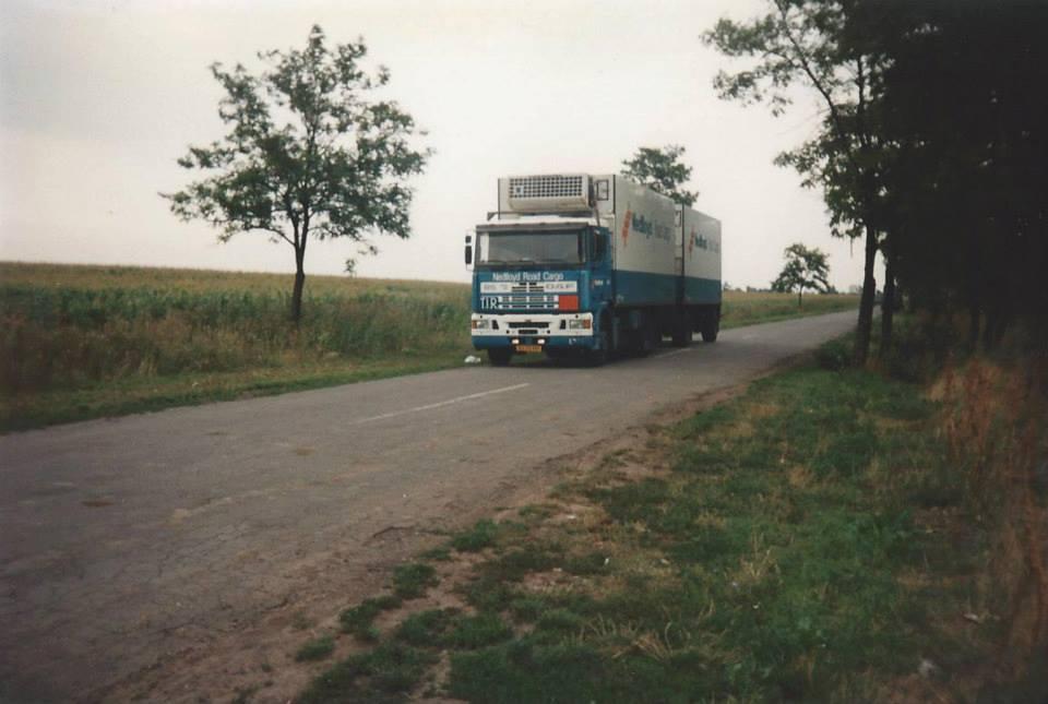 Johnny-van-Gerwen---Onderweg-naar-Jarmica-TR-Hongarije-Bulgarije