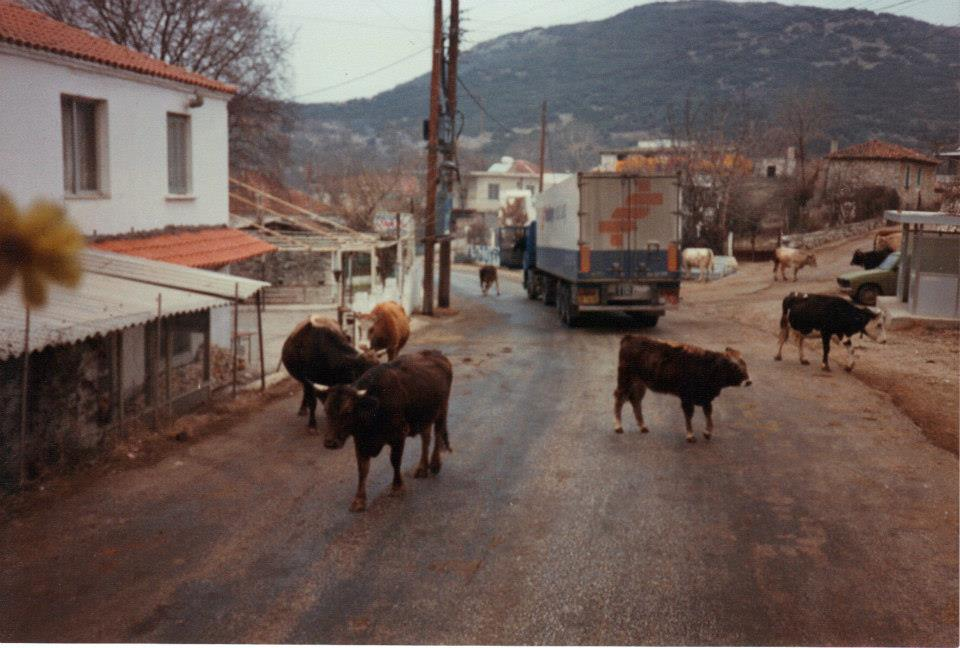 Kavala-Greece-Ingezonden-door--Frans-van-der-Heijden