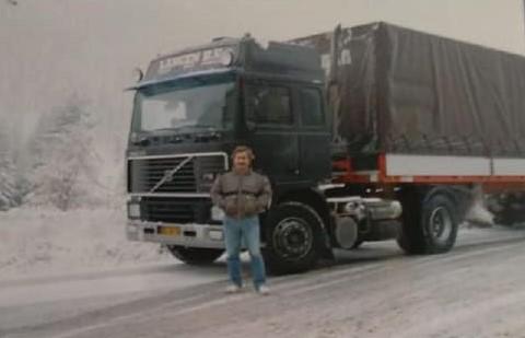 Alain-Dufaud--chauffeur-(3)