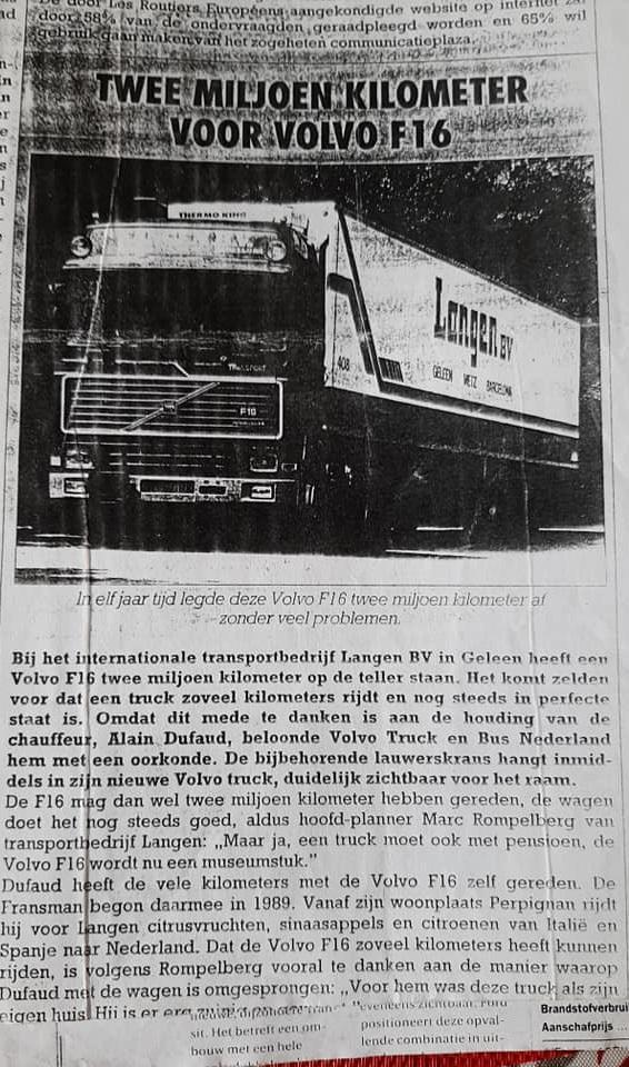 Alain-Dufaud--chauffeur-(4)