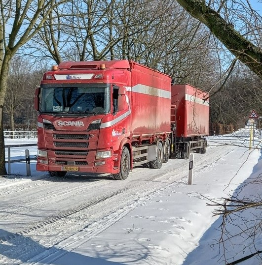 Winter-11-2-2021-(14)