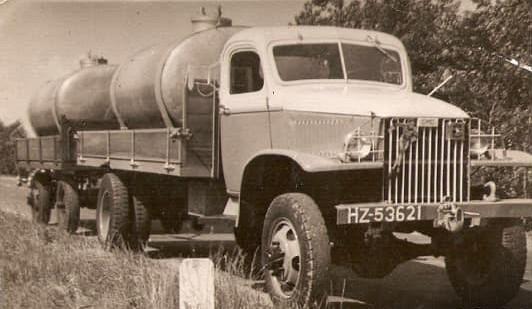 Chevrolet-Aad-Nederhof-foto-archief--