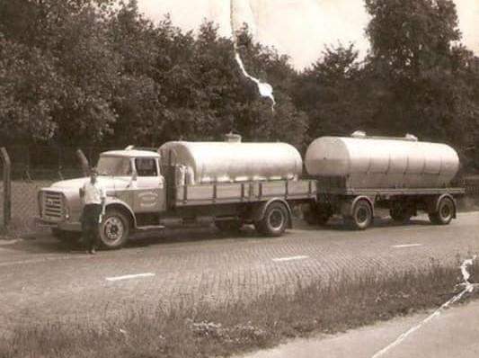 Daf-Torpedo--Aad-Nederhof-foto-archief--