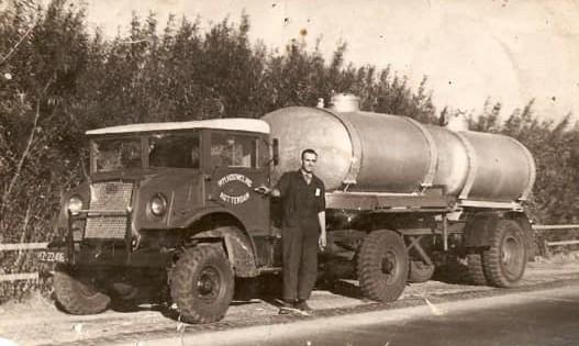 Dump-Chevrolet--1946-Aad-Nederhof-foto-archief-jpg