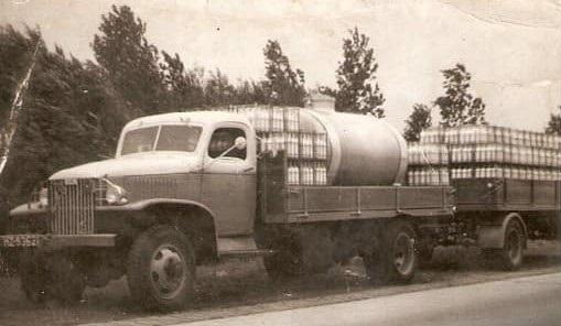 GMC--met-tank-en-flessen-Aad-Nederhof-foto-archief-(4)