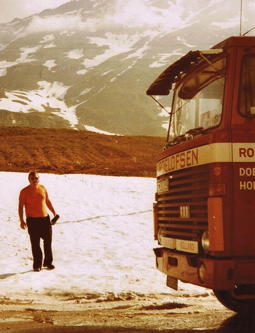 Joop-de-met-hier-Frits-Tiecken-in-Staking-1978-Col-de-Mont-Cenis