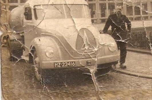 Magirus-Deutz--Aad-Nederhof-foto-archief--