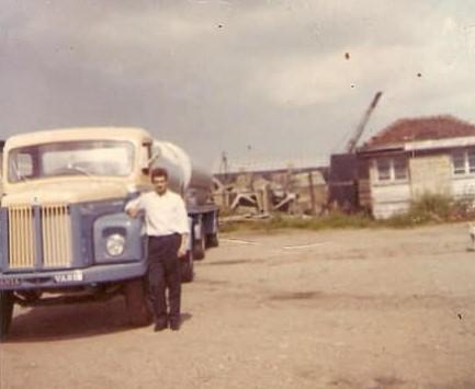 Scania-Vabis--Aad-Nederhof-foto-archief--