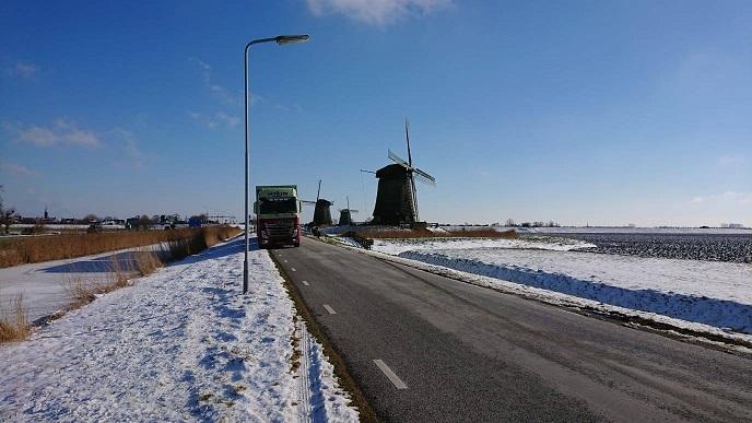 Wintertijd-12-2-2021-(7)