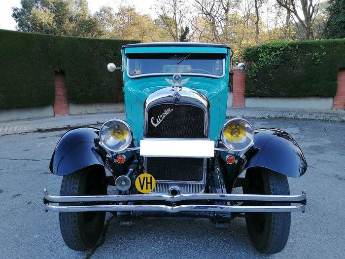 Citroen-C4-valse-cabrio-1930-(1)