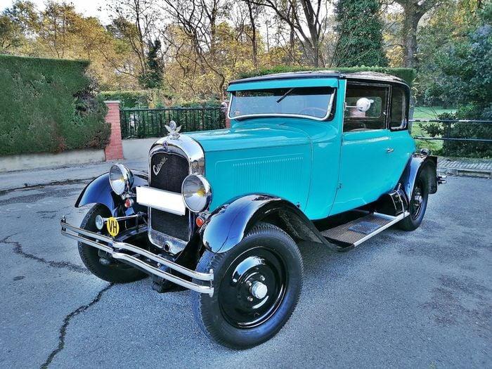 Citroen-C4-valse-cabrio-1930-(2)