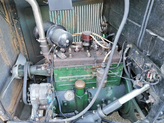 Citroen-C4-valse-cabrio-1930-(3)