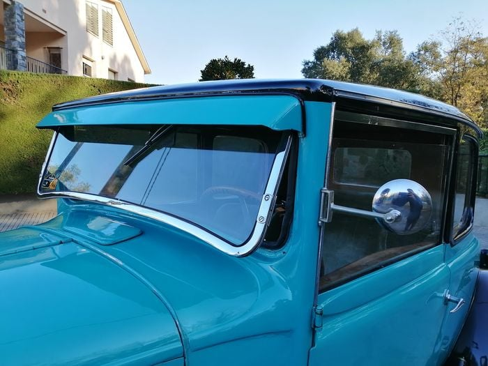 Citroen-C4-valse-cabrio-1930-(4)