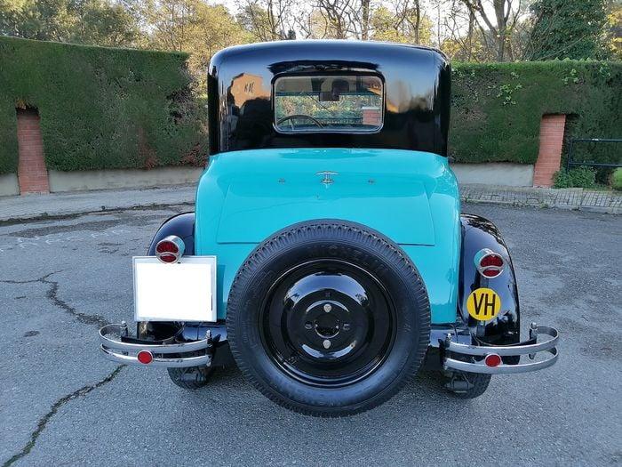 Citroen-C4-valse-cabrio-1930-(5)