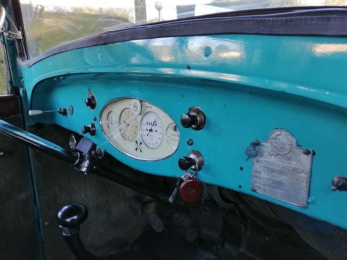 Citroen-C4-valse-cabrio-1930-(6)