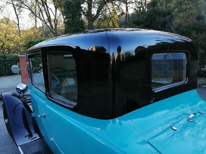 Citroen-C4-valse-cabrio-1930-(8)