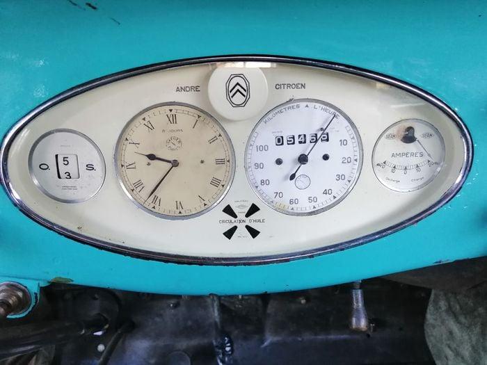 Citroen-C4-valse-cabrio-1930-(9)