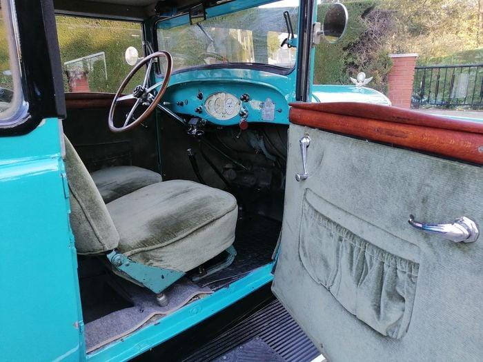 Citroen-C4-valse-cabrio-1930-