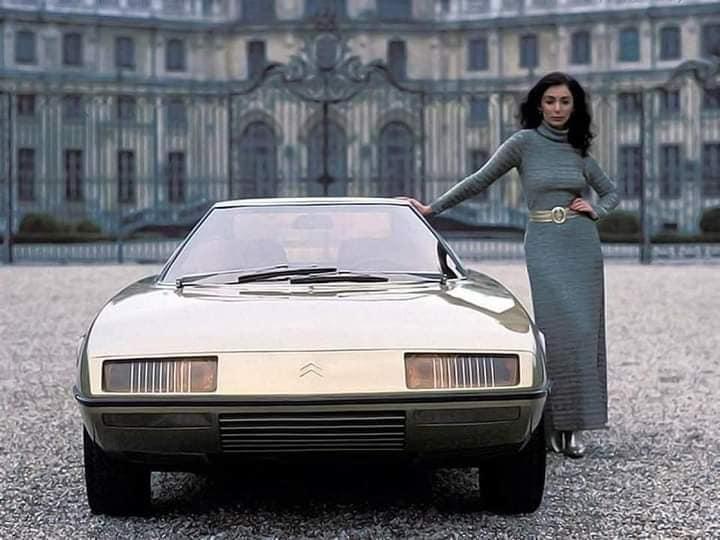 Citroen-GS-proto-type-1974--Bertone--(1)