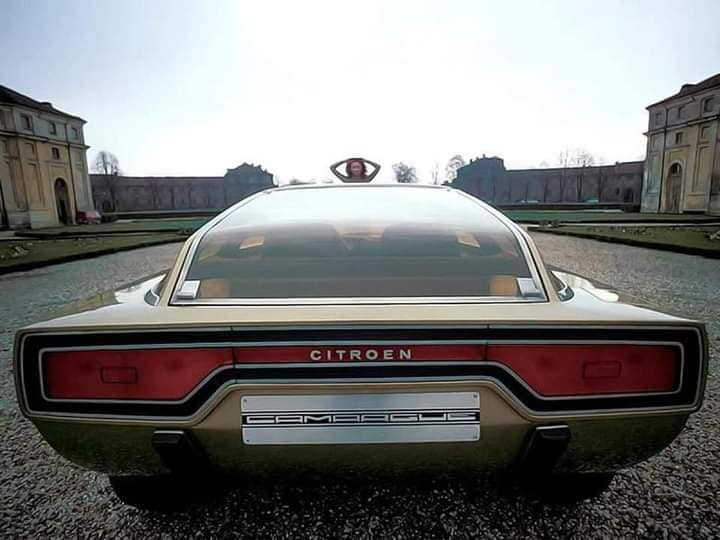 Citroen-GS-proto-type-1974--Bertone--(2)