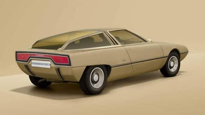 Citroen-GS-proto-type-1974--Bertone--(3)