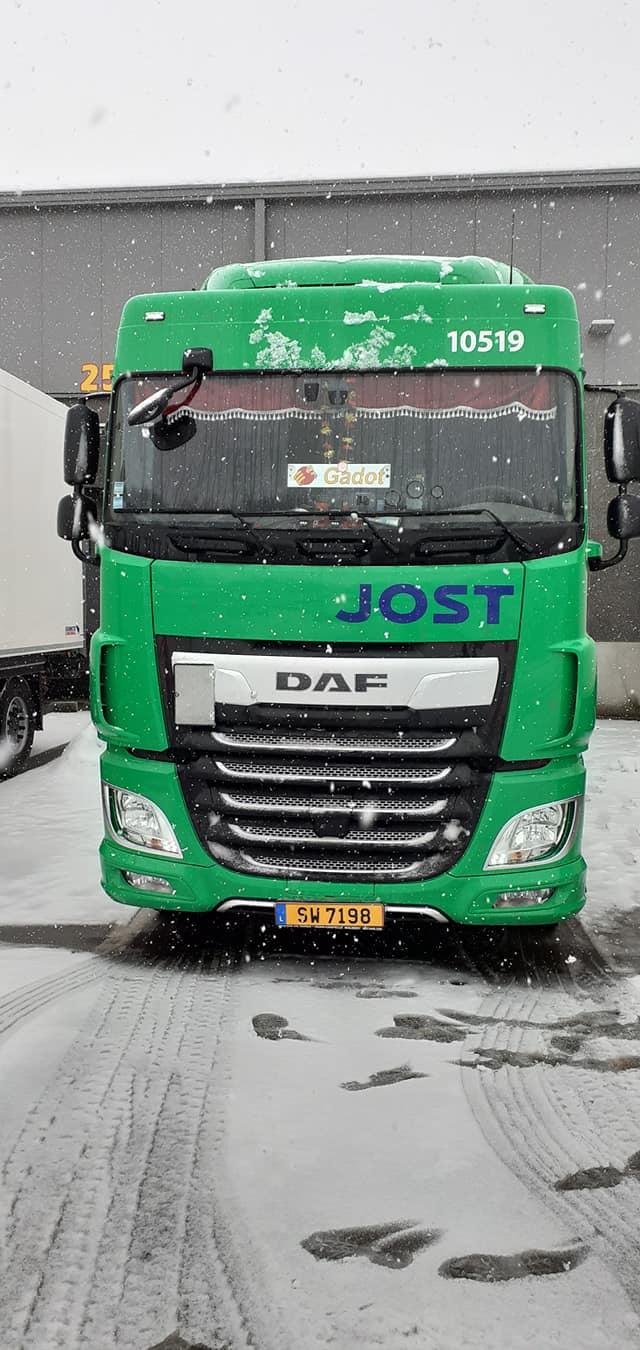 DAF--Olivier-Toussaint-Gadot-photo--15-2-2021-(3)
