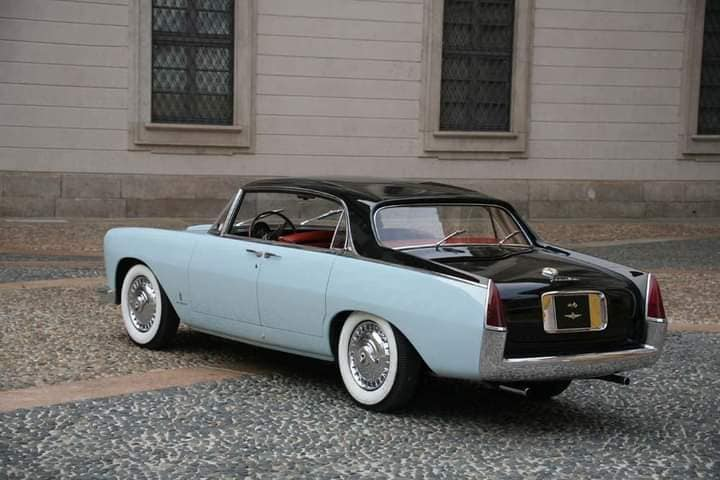 Lancia-Aurelia-B56-Berlina-Florida--1955--(2)