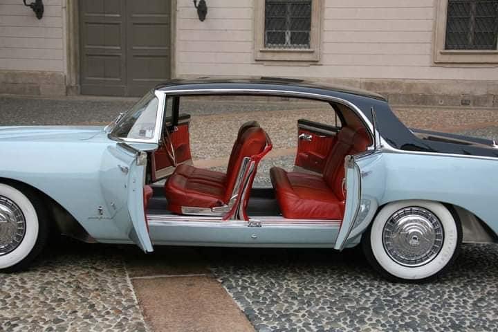Lancia-Aurelia-B56-Berlina-Florida--1955--(3)