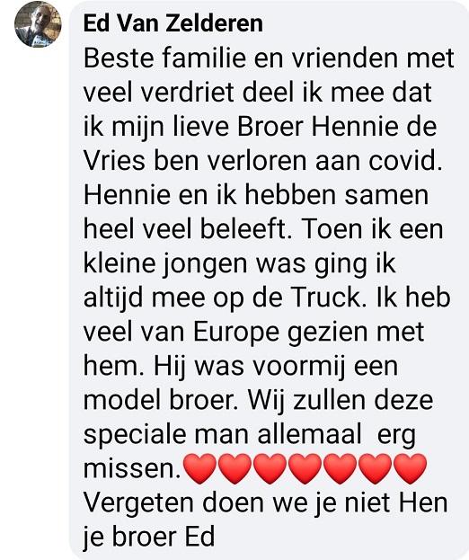 R-I-P-Hennie-de-Vries--12-2-2021