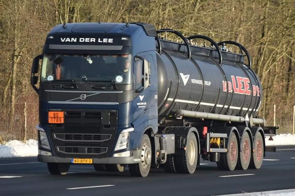 Volvo-13-2-2021-Harry--foto-(2)