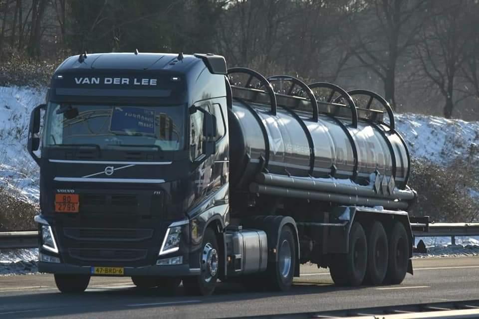 Volvo-13-2-2021-Harry--foto-(3)