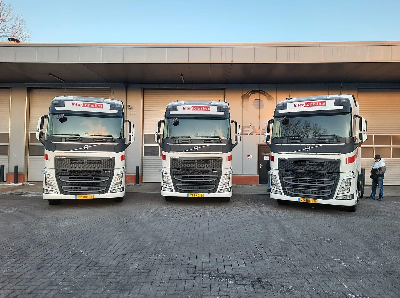 Volvo-3X-12-2-2021