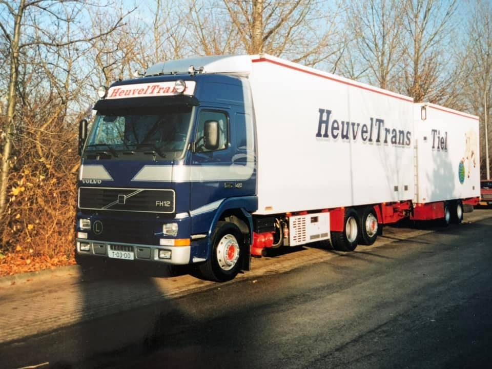 Volvo-FH-12-Frank-Hopman-