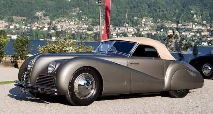 Alfa-Romeo-6C-2500-Sport-Coupe-Cabriolet-1939--
