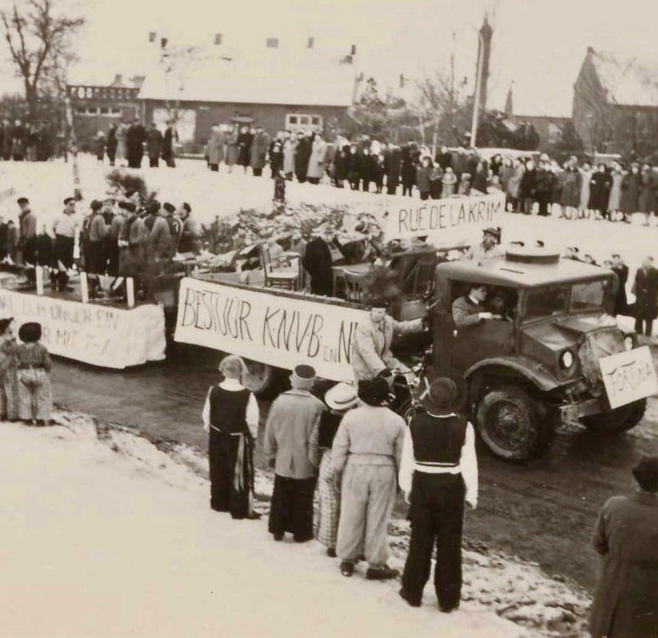 Chevrolet-Dump-1948