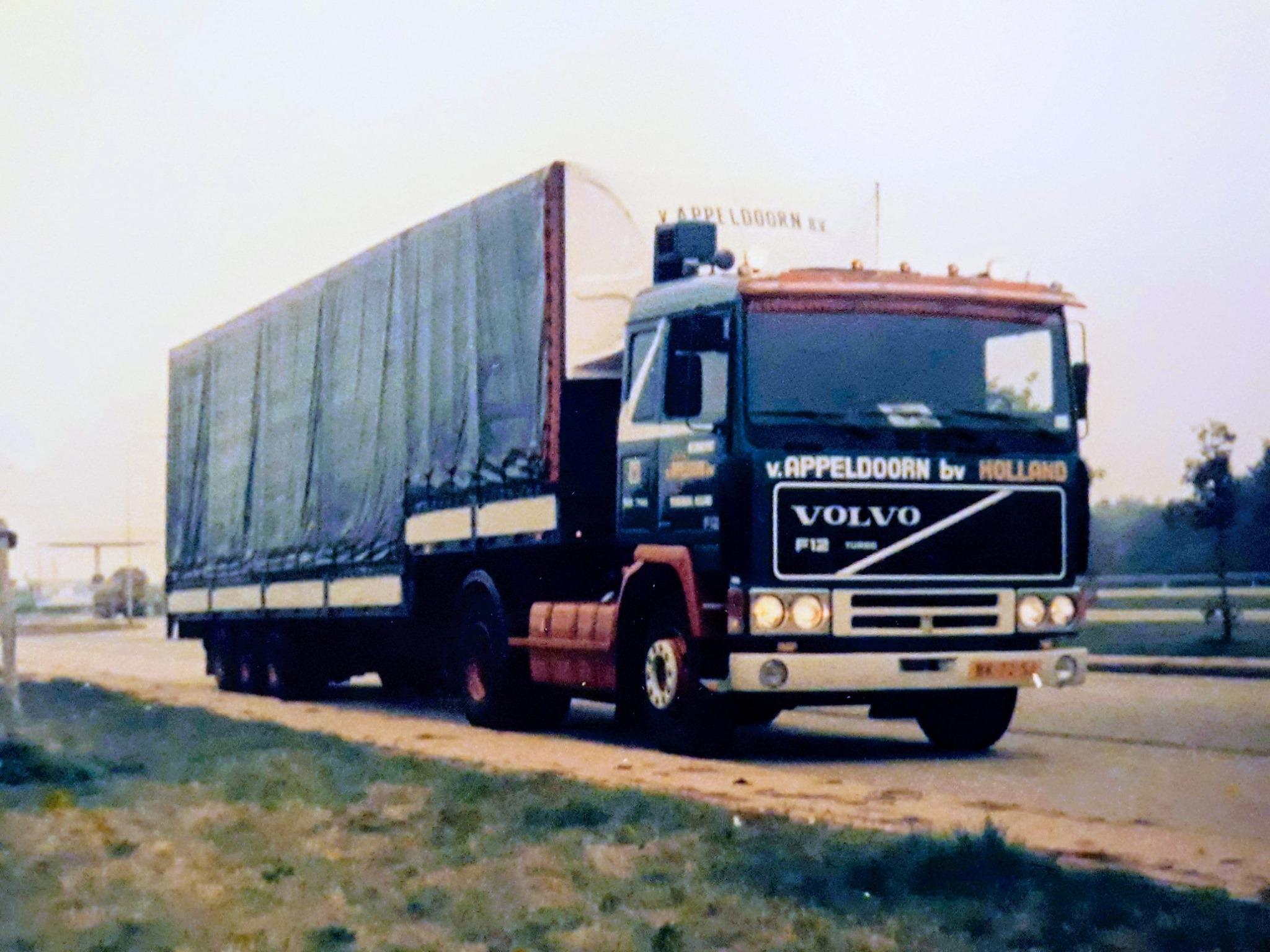 Chauffeur-Brouwer--2