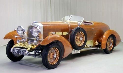 Hispano-1924-(1)