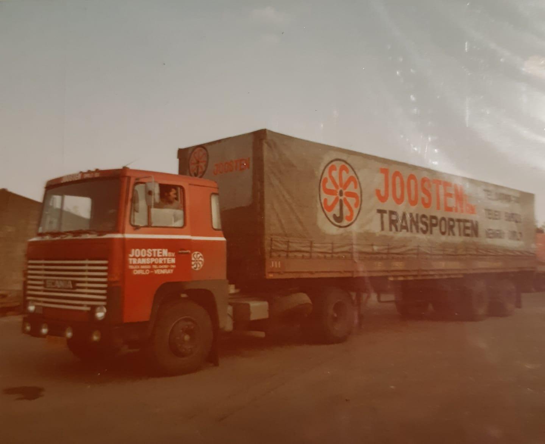 Scania-Jan-Verhoeven-chauffeur