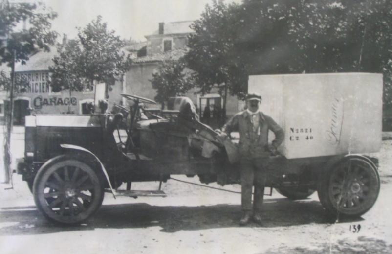 1939--(2)