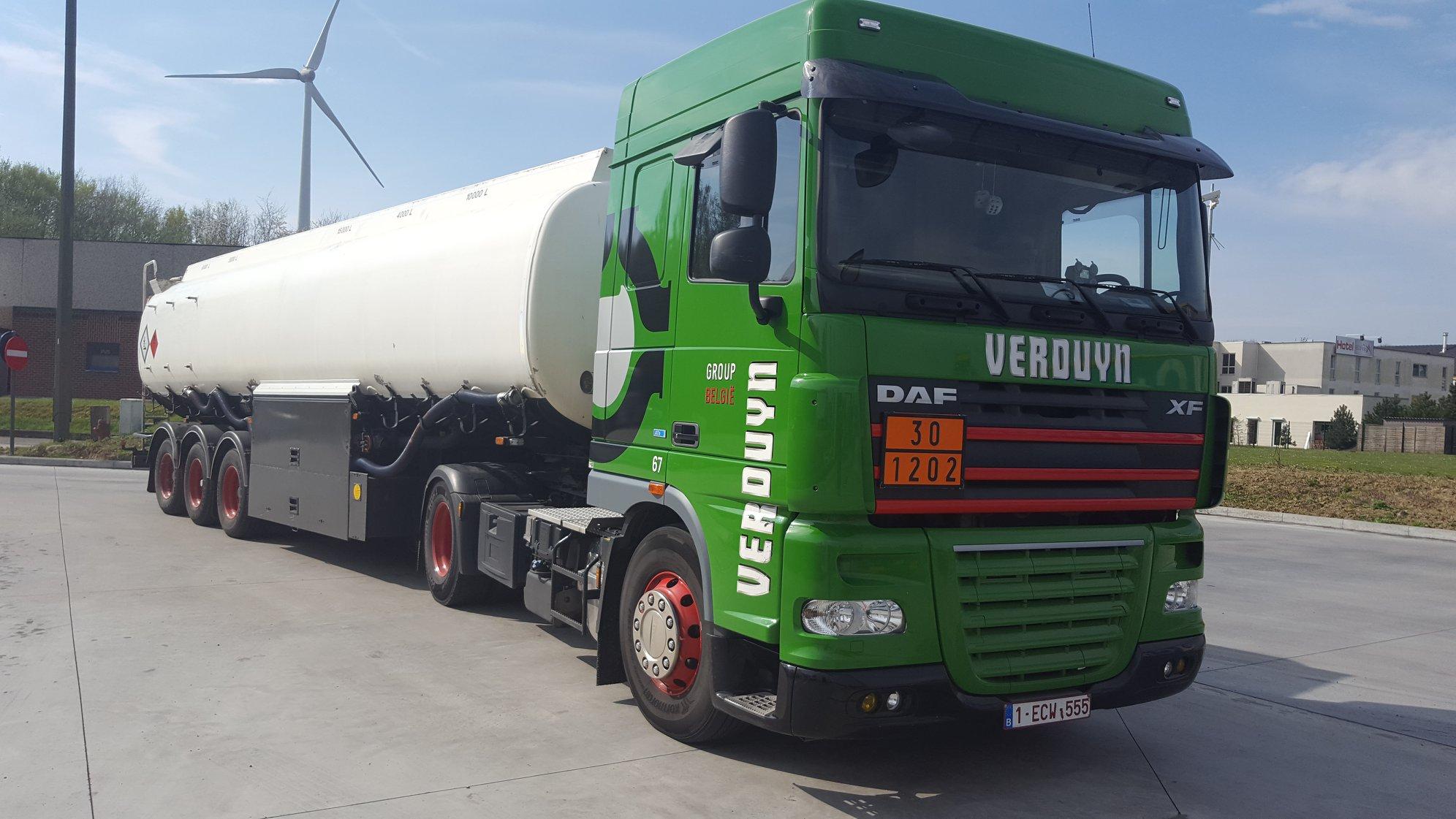 DAF-Brandstof-trailers-(1)