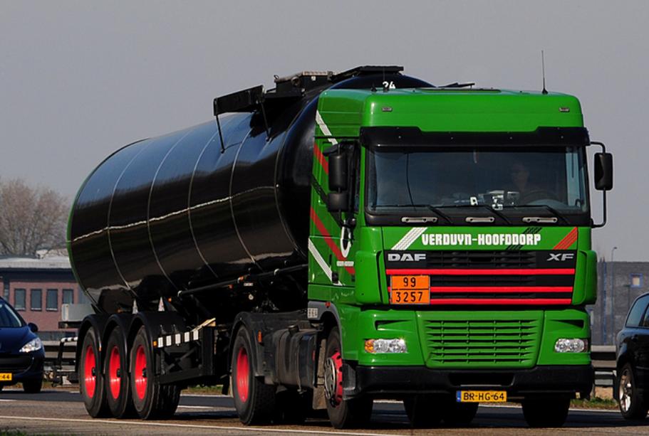 DAF-XF-Wim-van-Rijswijk-foto