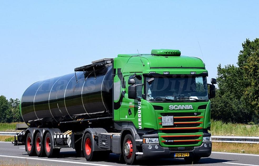 Scania-62-BGT-9